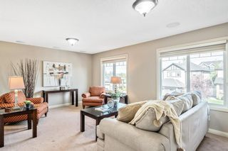 Photo 13: 263 Kingsbury View SE: Airdrie Detached for sale : MLS®# A1132217