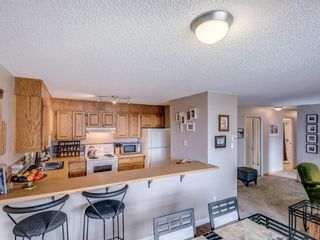 Photo 6: 403 1334 13 Avenue SW in Calgary: Beltline Apartment for sale : MLS®# A1072491