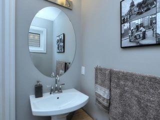 Photo 7: Glenridding in Edmonton: Zone 56 House Half Duplex for sale : MLS®# E4058103