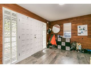 """Photo 8: 1078 160 Street in Surrey: King George Corridor House for sale in """"EAST BEACH"""" (South Surrey White Rock)  : MLS®# R2560429"""