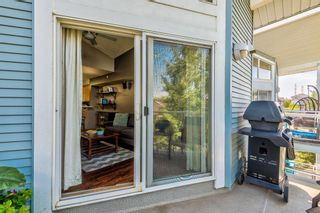 Photo 14: 306 390 Marina Drive: Chestermere Apartment for sale : MLS®# A1129732