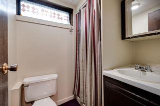 Photo 25: 6915 137 Avenue in Edmonton: Zone 02 House Half Duplex for sale : MLS®# E4246450