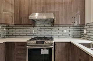 Photo 11: 6275 149 Street in Surrey: Sullivan Station House for sale : MLS®# R2430692