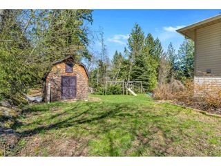Photo 5: 47673 FORESTER Road: Ryder Lake House for sale (Sardis)  : MLS®# R2566929