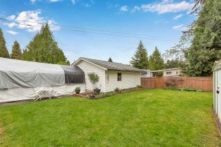 """Photo 32: 10476 155 Street in Surrey: Guildford House for sale in """"EAST GUILDFORD"""" (North Surrey)  : MLS®# R2573518"""