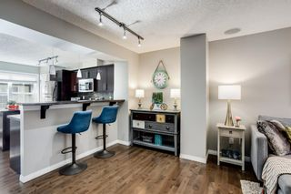 Photo 5: 162 New Brighton Villas SE in Calgary: New Brighton Row/Townhouse for sale : MLS®# A1106537