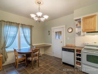 Photo 7: 483 FESTUBERT STREET in DUNCAN: Z3 West Duncan House for sale (Zone 3 - Duncan)  : MLS®# 433064
