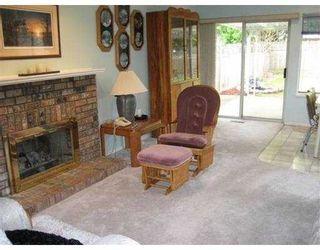 """Photo 7: 3224 HUNT Street in Richmond: Steveston Villlage House for sale in """"STEVESTON VILLAGE"""" : MLS®# V773982"""