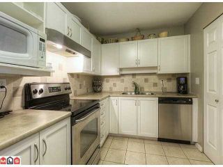 "Photo 5: 134 2700 MCCALLUM Road in Abbotsford: Central Abbotsford Condo for sale in ""The Seasons"" : MLS®# F1309308"