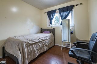 Photo 9: 785 26th St in : CV Courtenay City House for sale (Comox Valley)  : MLS®# 863552