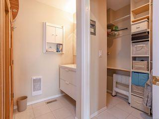 Photo 46: 5294 Catalina Dr in : Na North Nanaimo House for sale (Nanaimo)  : MLS®# 873342