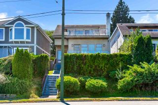 Photo 27: 3968 W 10TH Avenue in Vancouver: Point Grey House for sale (Vancouver West)  : MLS®# R2491204