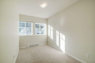 "Photo 24: 29 8250 209B Street in Langley: Willoughby Heights Townhouse for sale in ""Outlook"" : MLS®# R2512502"