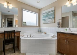 Photo 30: 162 Tuscany Vista Road NW in Calgary: Tuscany Detached for sale : MLS®# A1076270