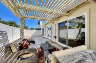 Photo 26: 24425 Caswell Court in Laguna Niguel: Residential for sale (LNLAK - Lake Area)  : MLS®# OC18040421