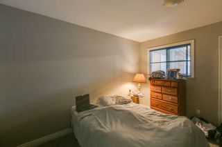 Photo 17: 8131 NO 1 Road in Richmond: Seafair House for sale : MLS®# R2167031