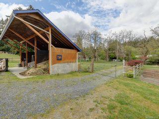 Photo 14: 5797 Oldfield Rd in Saanich: SW Elk Lake House for sale (Saanich West)  : MLS®# 843591