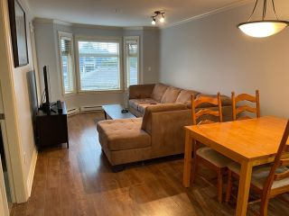"""Photo 4: 205 45535 SPADINA Avenue in Chilliwack: Chilliwack W Young-Well Condo for sale in """"Spadina Place"""" : MLS®# R2529595"""