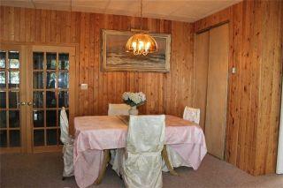 Photo 7: B142 Cedar Beach Road in Brock: Beaverton House (2-Storey) for sale : MLS®# N3448901