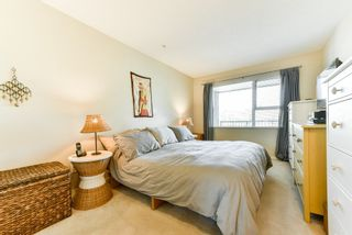 """Photo 11: 306 4728 DAWSON Street in Burnaby: Brentwood Park Condo for sale in """"MONTAGE"""" (Burnaby North)  : MLS®# R2300528"""