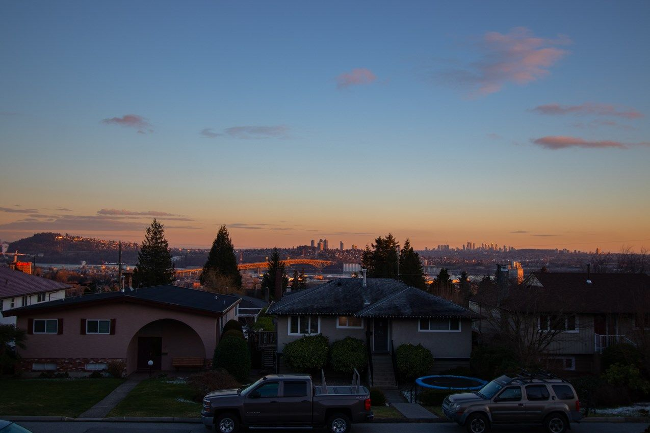 Photo 20: Photos: 882 WHITCHURCH Street in North Vancouver: Calverhall House for sale : MLS®# R2537806