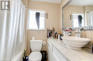Photo 27: 111 CHURCH Street in Kitchener: House for sale : MLS®# 40112255