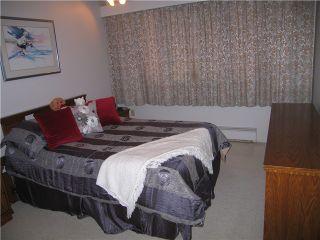 """Photo 7: 106 466 E 8TH Avenue in New Westminster: Sapperton Condo for sale in """"PARK VILLA"""" : MLS®# V829542"""