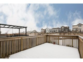 Photo 2: 194 EVANSPARK Circle NW in Calgary: Evanston House for sale : MLS®# C4110554
