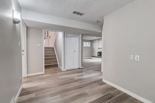 Photo 31: 272 Cannington Place SW in Calgary: Canyon Meadows Detached for sale : MLS®# A1152588