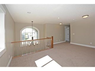 Photo 17: 408 KINNIBURGH Boulevard: Chestermere House for sale : MLS®# C4010525