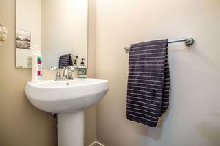 Photo 6: 459 Nolan Hill Drive NW in Calgary: Nolan Hill Detached for sale : MLS®# A1085176