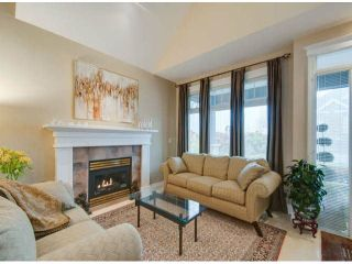 """Photo 2: 15477 36 Avenue in Surrey: Morgan Creek House for sale in """"Rosemary Heights"""" (South Surrey White Rock)  : MLS®# F1405773"""