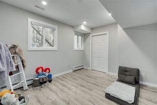 """Photo 30: 3625 208 Street in Langley: Brookswood Langley House for sale in """"BROOKSWOOD"""" : MLS®# R2569287"""