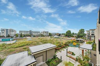 Photo 26: 322 4033 MAY Drive in Richmond: West Cambie Condo for sale : MLS®# R2619263