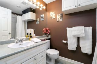 Photo 15: 210 519 TWELFTH STREET in New Westminster: Uptown NW Condo for sale : MLS®# R2275586