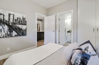Photo 17: 109 1521 26 Avenue SW in Calgary: South Calgary Apartment for sale : MLS®# A1108578