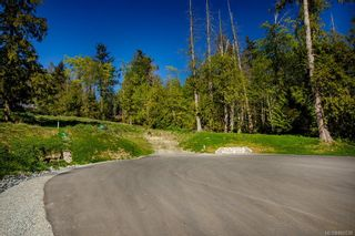 Photo 3: 1732 Greenpark Pl in : NS Swartz Bay Land for sale (North Saanich)  : MLS®# 860530