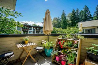 """Main Photo: 305 3275 MOUNTAIN Highway in North Vancouver: Lynn Valley Condo for sale in """"Hastings Manor"""" : MLS®# R2592678"""