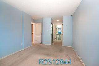 """Photo 32: 812 12148 224 Street in Maple Ridge: East Central Condo for sale in """"Panorama"""" : MLS®# R2512844"""