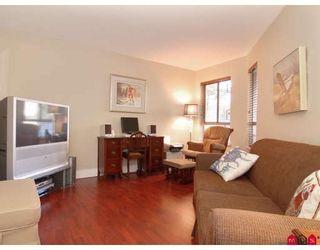 "Photo 8: 102 22025 48TH Avenue in Langley: Murrayville Condo for sale in ""AUTUMN RIDGE"" : MLS®# F2806137"