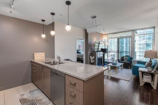 """Photo 5: 904 1211 MELVILLE Street in Vancouver: Coal Harbour Condo for sale in """"The Ritz"""" (Vancouver West)  : MLS®# R2617384"""
