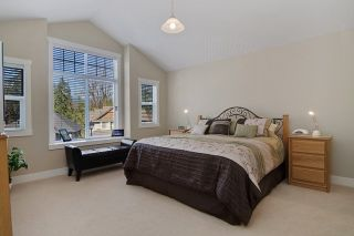 "Photo 13: 22834 FOREMAN Drive in Maple Ridge: Silver Valley House for sale in ""SILVER RIDGE"" : MLS®# R2009694"
