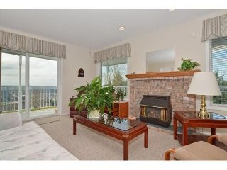 """Photo 14: 2729 ST MORITZ Way in Abbotsford: Abbotsford East House for sale in """"GLEN MOUNTAIN"""" : MLS®# F1433557"""