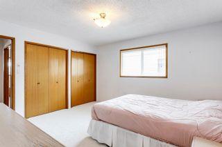Photo 23: 10712 11 Avenue in Edmonton: Zone 16 House for sale : MLS®# E4256325