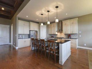 Photo 6: 1188 ADAMSON Drive in Edmonton: Zone 55 House for sale : MLS®# E4226534