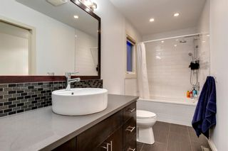 Photo 22: 2801 7 Avenue NW in Calgary: West Hillhurst Detached for sale : MLS®# A1128388