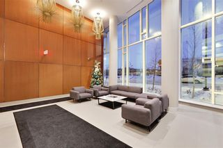 Photo 30: 405 519 Riverfront Avenue SE in Calgary: Downtown East Village Apartment for sale : MLS®# A1081632