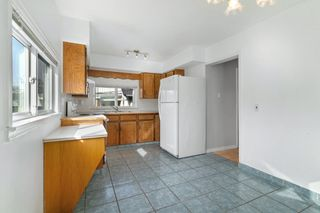 Photo 10: 4339 RUPERT Street in Vancouver: Renfrew Heights House for sale (Vancouver East)  : MLS®# R2582883