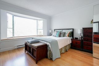 "Photo 14: 311 5250 VICTORY Street in Burnaby: Metrotown Condo for sale in ""PROMENADE"" (Burnaby South)  : MLS®# R2376448"