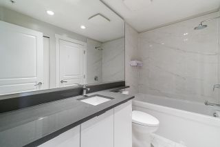 Photo 10: 206 9388 TOMICKI Avenue in Vancouver: West Cambie Condo for sale (Richmond)  : MLS®# R2612708